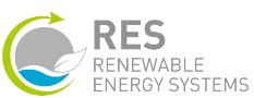 RES Renewable Energy Systems GmbH