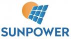 Sunpower Serviços de Eletricidade Ltda