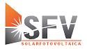 SFVenergia