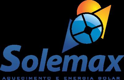 Solemax Soluções Sustentáveis em Aquecimento e Energia Solar Ltda