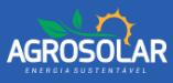 Agrosolar MT