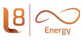 L8 Energy