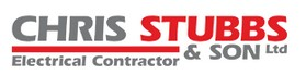 Chris Stubbs & Son Electrical Ltd.