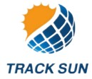 Ningbo Yinzhou Track Sun Technology Co., Ltd.