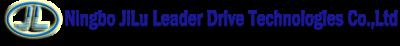 Ningbo JiLu Leader Drive Technologies Co., Ltd.