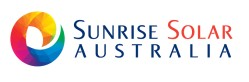 Sunrise Solar Australia