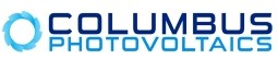 Columbus Photovoltaics LLC