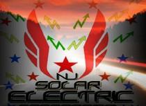 NJ Solar Electric