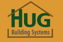 HUG Building Systems