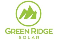 Green Ridge Power
