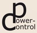 Power-Control bvba