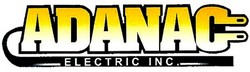 Adanac Electric Inc.