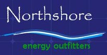 Northshore Energy Outfitters