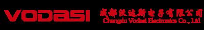 Chengdu Vodasi Electronics Co., Ltd.