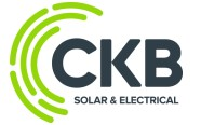 CKB Solar & Electrical Pty Ltd