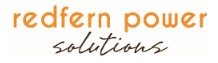 Redfern Power Solutions Pty Ltd