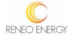 Reneo Energy