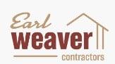 Earl Weaver Contractors LLC
