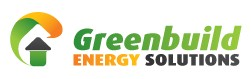 Greenbuild Energy Solutions
