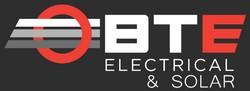 BTElectrical & Solar