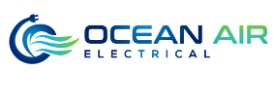 Ocean Air Electrical