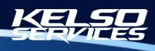 Kelso Services Pty Ltd.