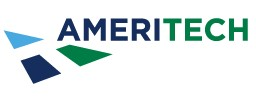 AmeriTech Energy Corporation