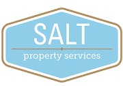 SALT Property Services