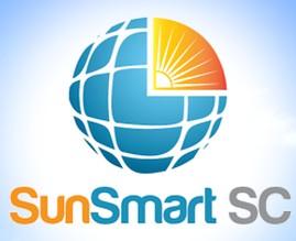 SunSmart SC