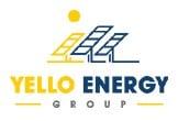 Yello Energy Group
