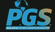 PGS Solar & Home Improvement