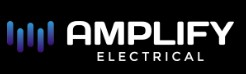 Amplify Electrical