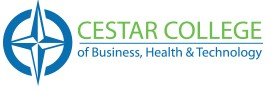 Cestar College of Business, Health and Technology