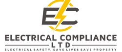 Electrical Compliance Ltd.