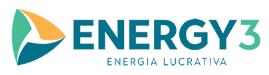Energy3