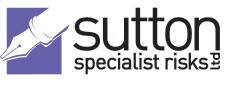 Sutton Specialist Risks Ltd.