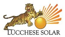Lucchese Solar
