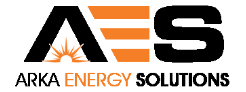 Arka Energy Solutions