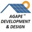 Agape Development & Design