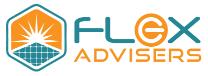 Flex Advisers