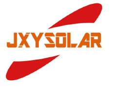 Shenzhen Jinxuyuan Solar Technology Co., Ltd.