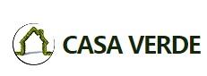 Casa Verde International