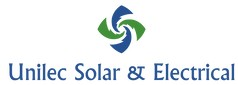 Unilec Solar & Electrical