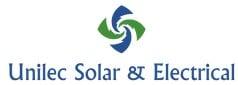 Unilec Solar & Electrical Pty Ltd