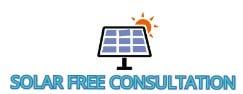 Solar Free Consultation