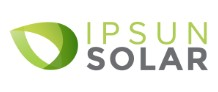 Ipsun Solar