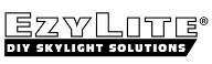 Acol Skylights & Roof Windows Pty Ltd