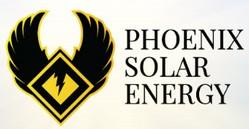 Phoenix Solar Energy
