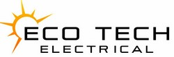Eco Tech Electrical Pty Ltd