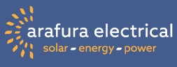 Arafura Electrical
